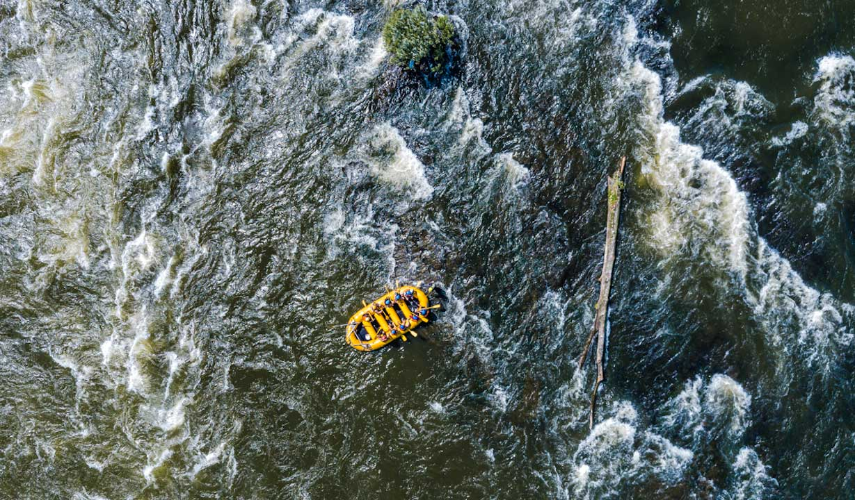 drone---rafting-1