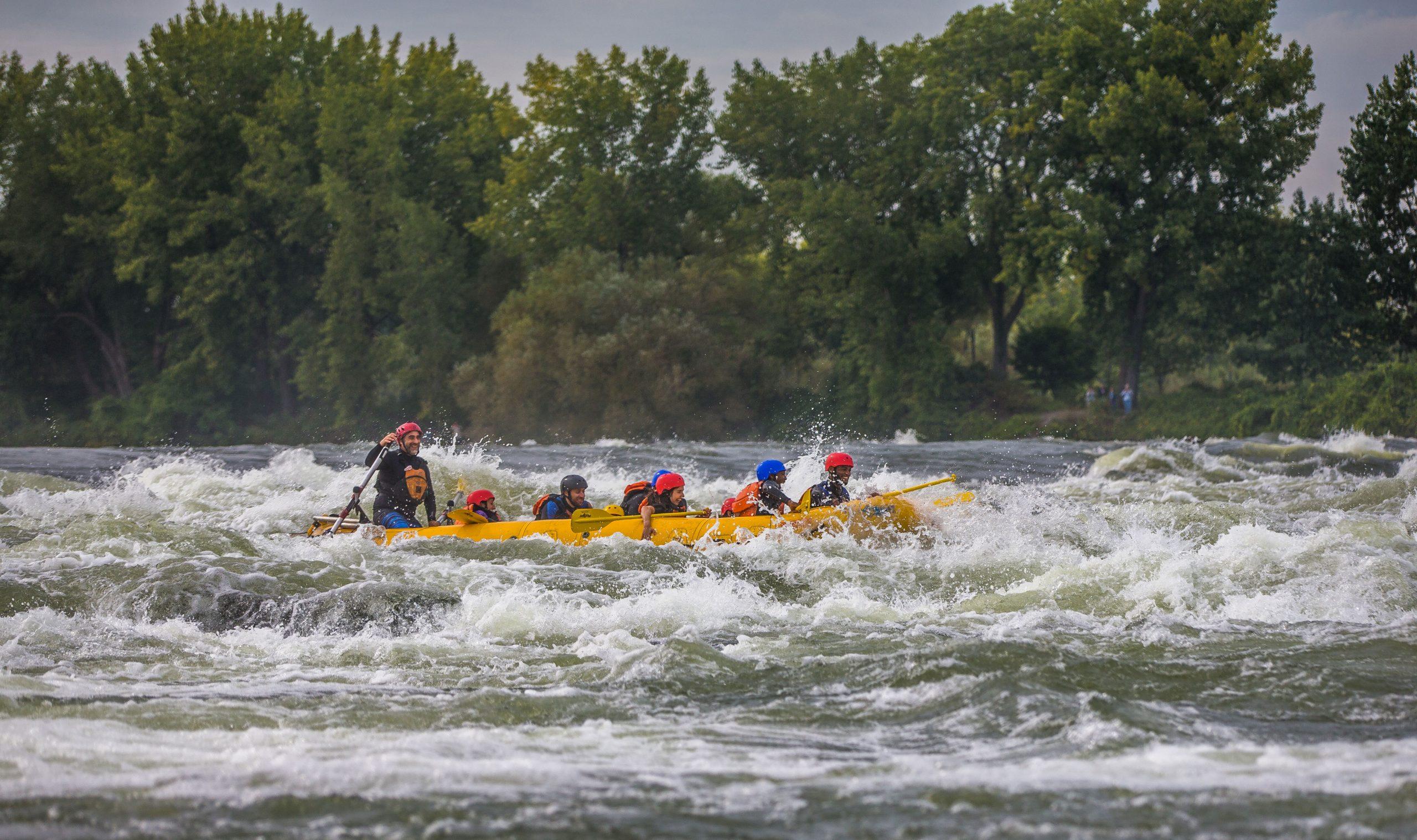 montreal-rafting-2018---10