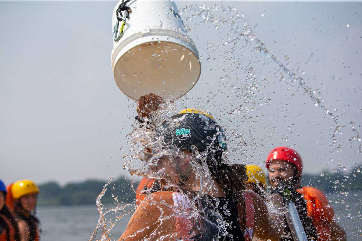 rafting---high-res---29