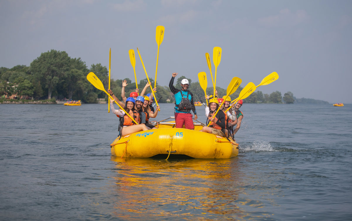 rafting---high-res---35
