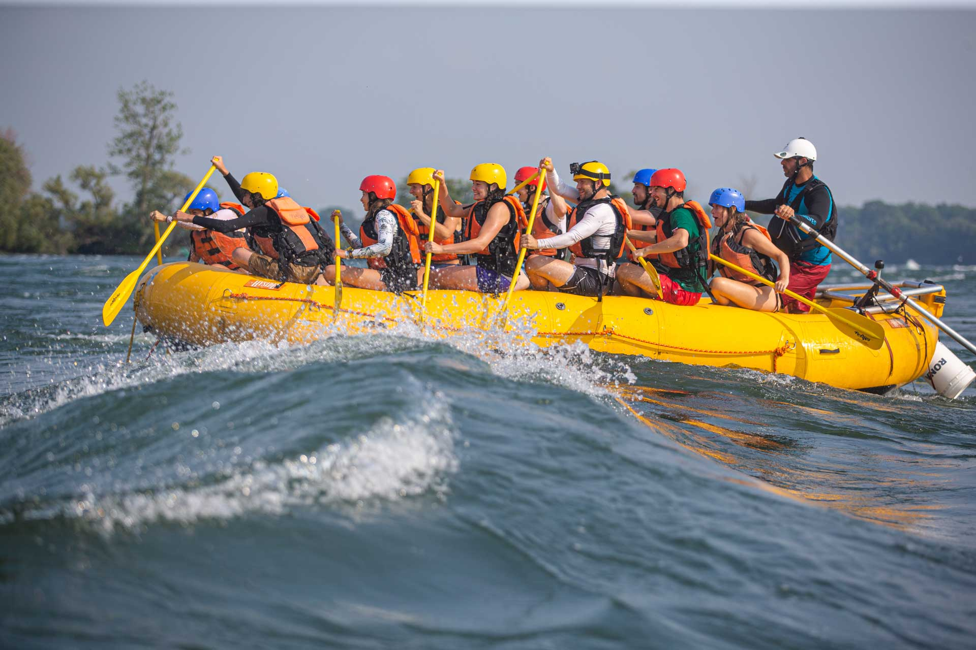 rafting---high-res---41