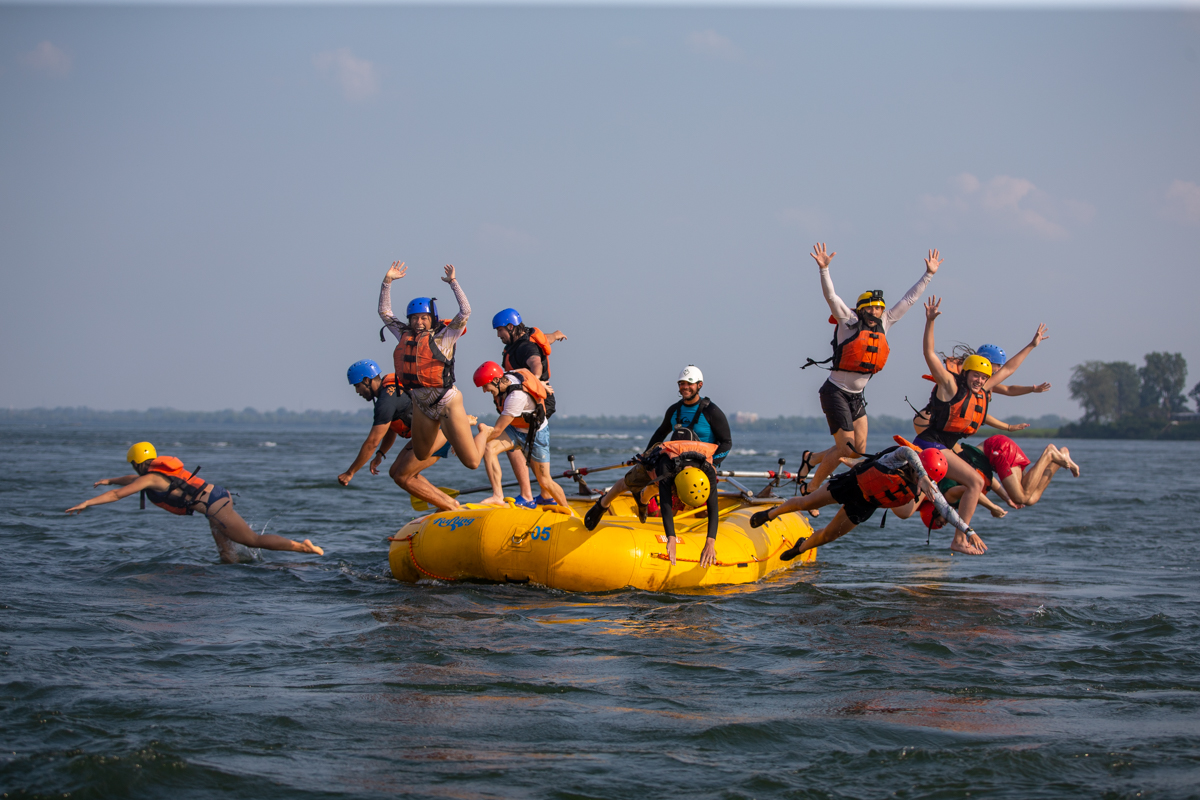 rafting - high res - 53